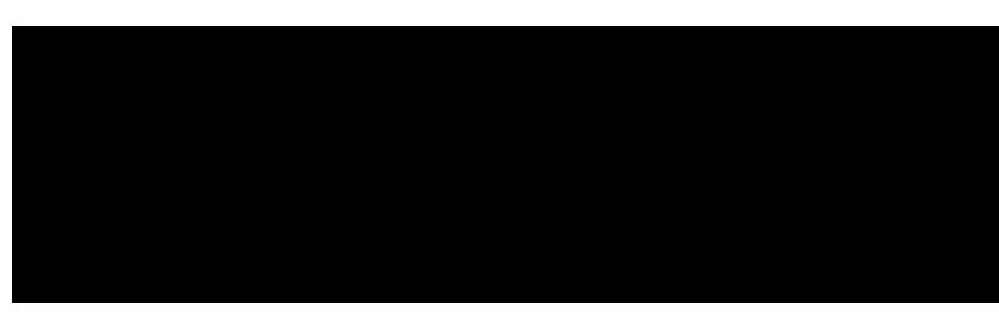 Apencon